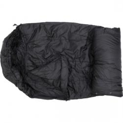 US(米軍放出品)Modular Sleeping Bag Intermediate Cold [中間寒冷地][未使用品]