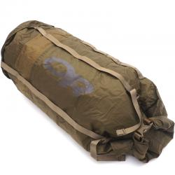 Outdoor Research(アウトドアリサーチ)Airpurge Dry Compression Sack 20L Coyote
