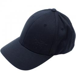 ARC'TERYX(アークテリクス) Bird Cap BLACK [FlexFit]