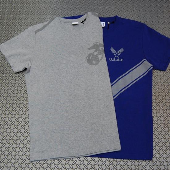 Houston reflect print t shirts 2 for T shirt printing in houston tx