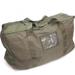 US(米軍放出品)Deployment Bag [Ranger Green]【送料無料】