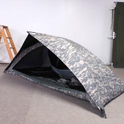 US(米軍放出品) ORC Improved Combat Shelter ACU