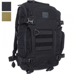CANNAE PRO GEAR(カンナエ プロギア) LEGION ELITE DAY PACK W/ HELMET CARRY [2色]