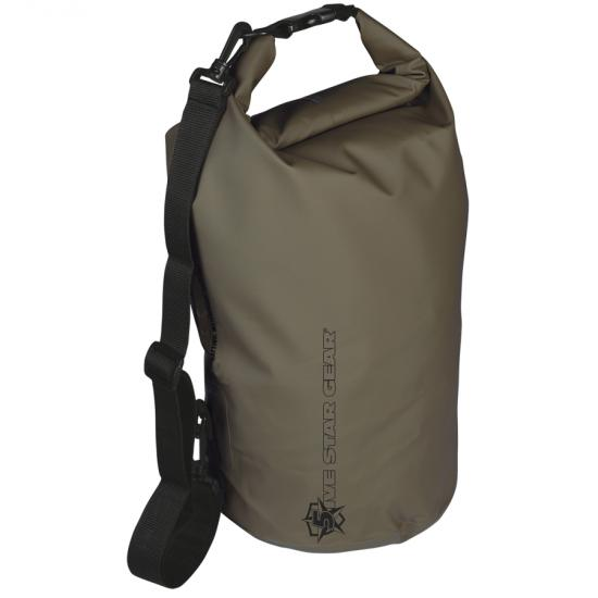 5ive Star Gear (ファイブスターギア) RIVER'S EDGE 30L WATERPROOF BAG [防水ダッフルバッグ ]