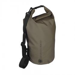 5ive Star Gear (ファイブスターギア) RIVER'S EDGE 20L WATERPROOF BAG [防水ダッフルバッグ]