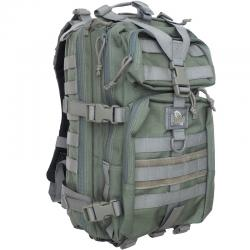 MAGFORCE(マグフォース)Falcon2 Backpack [MF-0513][Foliage Green]