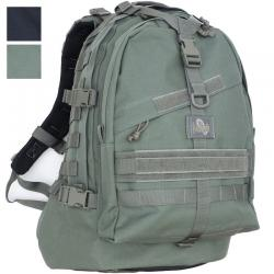 MAGFORCE(マグフォース)Valture2 3Day Backpack [MF-0514][2色]