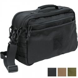 J-TECH(ジェイテック)Business tripper(中型) 1 DAY CARRY BAG [3色]
