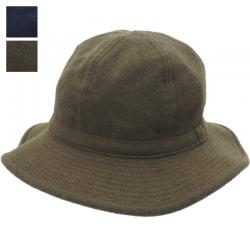 Buzz Rickson's(バズリクソン)WOOL ARMY HAT [2色] [BR02452][BR02453]