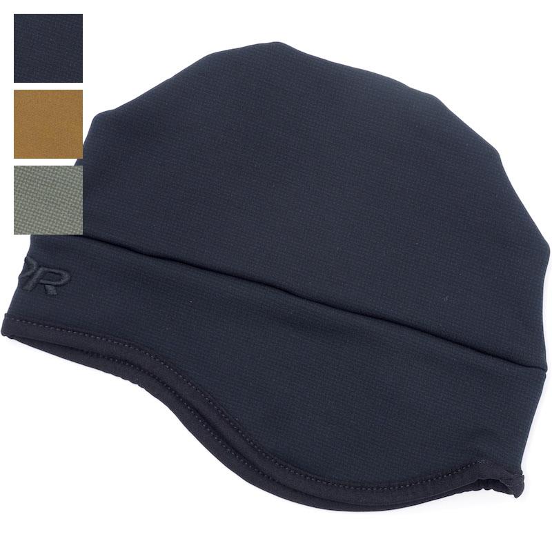 0218833d583 ... OR Tactical(アウトドアリサーチ タクティカル)Wind Pro Alpine Hat  Black、Coyote、 ...