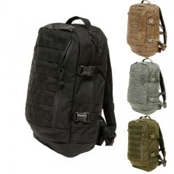 J-TECH(ジェイテック)米海兵隊タイプ MOLLE BACKPACK [4色][リュックサック]【中田商店】