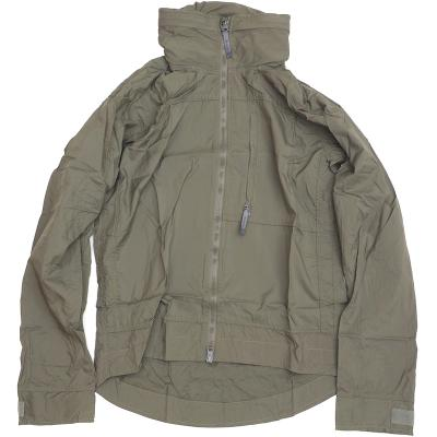 【米軍納入業者 放出品】BEYOND TACTICAL Layer 4 Bora Shock Wind Jacket【送料無料】