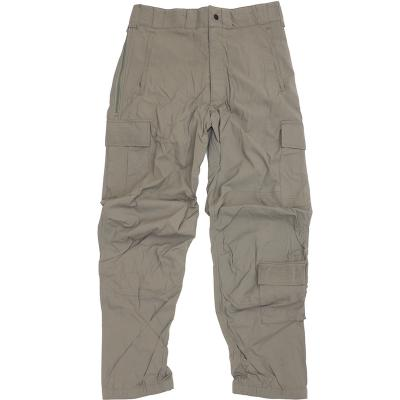 【米軍納入業者 放出品】BEYOND TACTICAL Layer 5 Glacier Soft Shell Pants【送料無料】