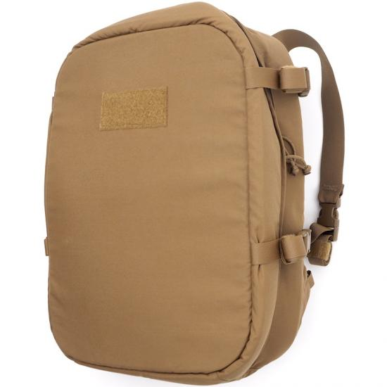 US(米軍放出品)CAS Medical Sustainment Bag [Coyote Brown][医療救急バックパック]
