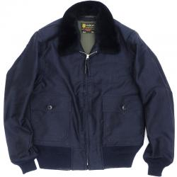 Buzz Rickson's (バズリクソン)AVIATION ASSOCIATES JUNGLE CLOTH G-1 [BR13584]