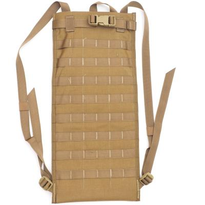 【US/米軍放出品】Breacher Tool Carrier Coyote