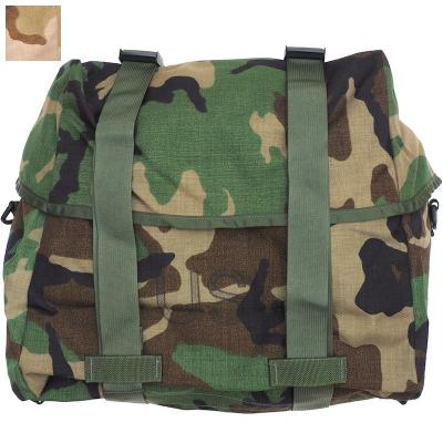 US(米軍放出品)MOLLE II Sleep System Carrier [2色]